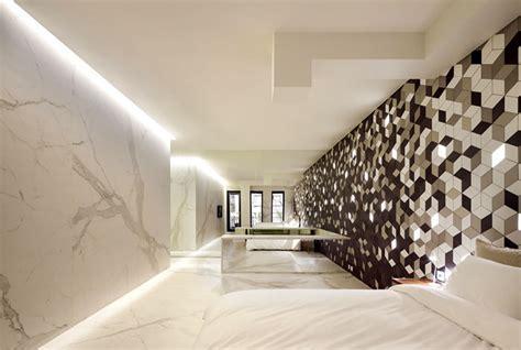 Snow Hotel   InteriorZine