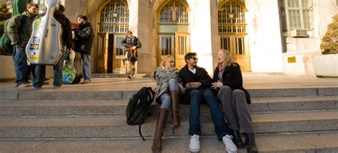 undergraduate degree  certificate programs