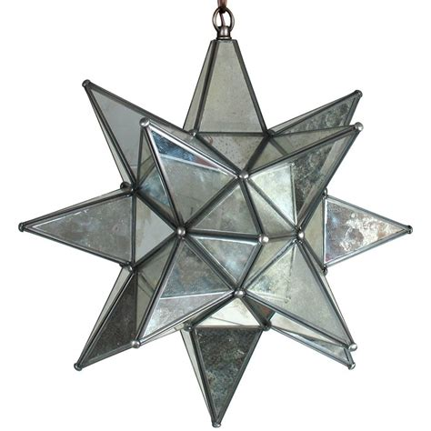 17 best images about sun moon and stars home decor on