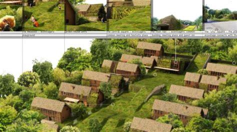 habitat si e social on passe à l 39 acte et si on créait un habitat é pour