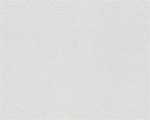 Vliestapete Weiss überstreichbar : vliestapete wei berstreichbar struktur meistervlies 1041 13 ~ Michelbontemps.com Haus und Dekorationen