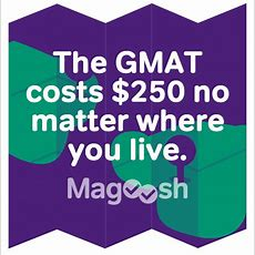 How Much Does The Gmat Cost? A Guide To Gmat Exam Fees  Magoosh Gmat Blog