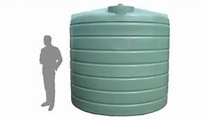 R10000 Litre Rainwater Tank