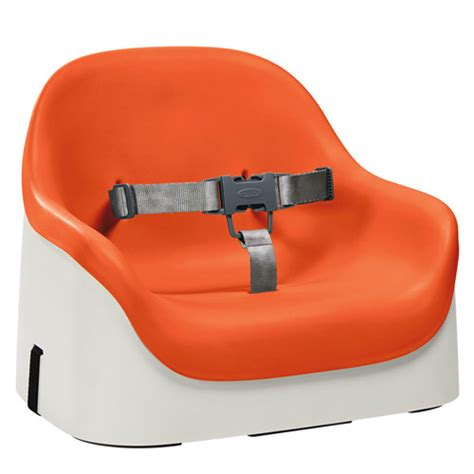 booster seat for kitchen table 12 best booster seats of 2016 travel booster seats for
