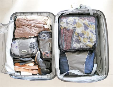 17 Travel Packing Hacks To Change The Way You Pack