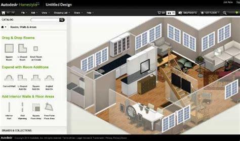 design  home    architecture apps rtf