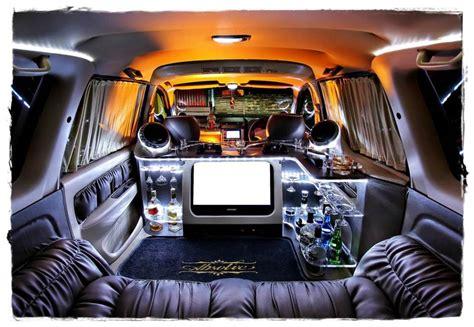 Modifikasi Interior Mobil Avanza gambar modifikasi interior mobil toyota avanza