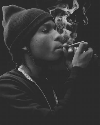 Cigar Gangsta Tupac Shakur Smokes Cigarmonkeys Gangstar