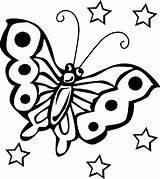 Butterfly Coloring Pages Activity Clipart Butterflies Printable Colouring Sheets Sheet Printables Disney Fly Books Princess sketch template