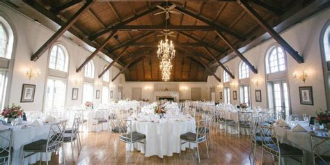 wedding venues island ny field club weddings get prices for wedding venues in ny
