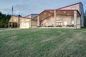 two story texas barndominiums joy studio design gallery With 40 by 60 shop
