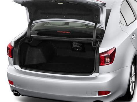 lexus sport car 4 door image 2011 lexus is 250 4 door sport sedan auto awd trunk