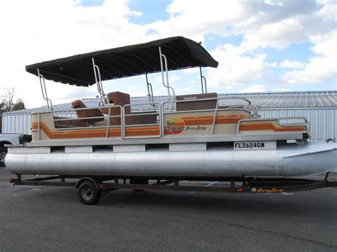 Pontoon Boats For Sale Ny by Ny Nc Ideas Cost Of Used Pontoon Boat