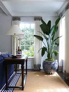 David Lawrence, Hamptons house, via Habitually Chic- love