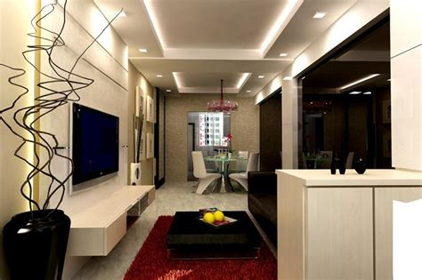 Living Room Area Design by 74 Small Living Room Design Ideas