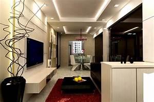 74 Small Living Room Design Ideas