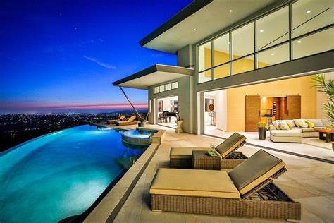 A Modern Architectural Masterpiece In California by Step Inside A Modern Masterpiece In La Mesa California