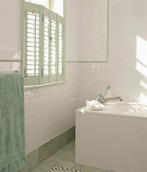 green marble tile bathroom www imgkid the image