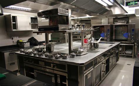 normes cuisine dégraissage hotte de cuisine et dégivrage de chambre