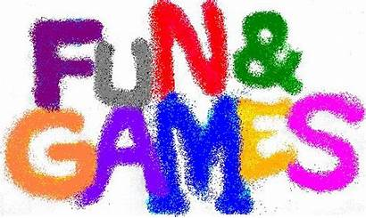 Games Fun Articulation Moving Activities Disorders Continuous