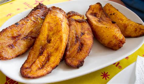 how to fry plantains file ghanaian fried plantains jpg