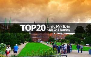 Die 20 Besten Wohnmobil Touren In Deutschland : die 20 besten unis f r medizin in deutschland nach che ~ Kayakingforconservation.com Haus und Dekorationen