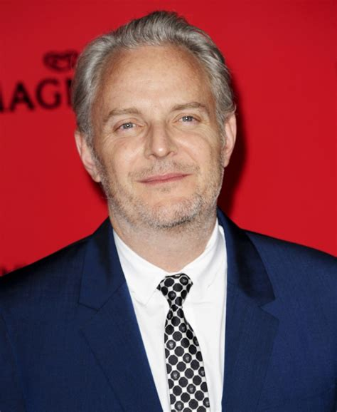 Francis Lawrence Picture 19