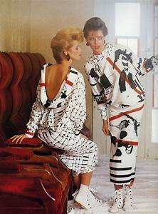 1000+ ideas about 1980s Fashion Trends on Pinterest