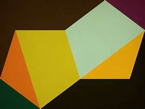 Art Craft Design Show Hard Edge Painting Geometric Abstraction By Gary Andrew
