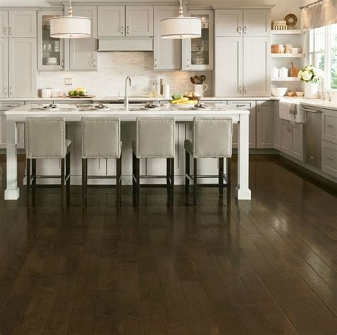 armstrong flooring foundation 35 best armstrong images on pinterest flooring store hardwood floors and wood flooring