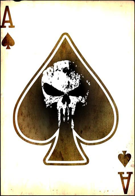 ace  spades   clip art  clip art