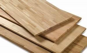 Panneau Bois Brut : panneau bois planche bois la boutique du bois panneau ~ Nature-et-papiers.com Idées de Décoration