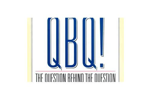 qbq book free download