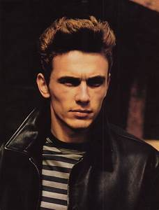 James Franco #151463 Wallpapers High Quality | Download Free  James