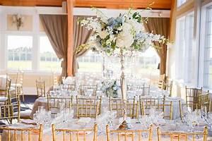 Tischdeko Für Hochzeit : tischdeko hochzeit in creme i bildergalerie mit vielen ideen ~ Eleganceandgraceweddings.com Haus und Dekorationen