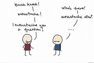 69 best Funny Jokes images on Pinterest | Funny jokes ...
