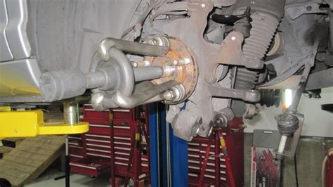 electronic throttle control 2003 jaguar xj series spare parts catalogs how to replace carrier bearing 2002 jaguar xj series xk xf xj x351 2008 on rear right hub