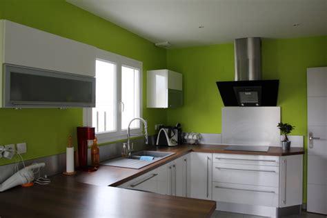 davaus decoration cuisine peinture couleur avec