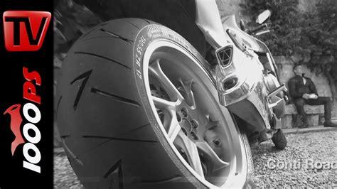 conti road attack 2 conti roadattack 2 evo official promo