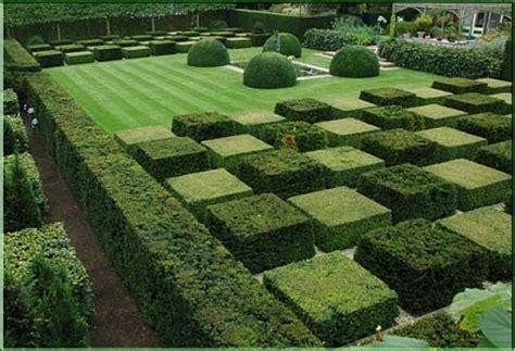 Garden Meaning by 15 Formklippta H 228 Ckar Och Buskar 101 Nya Id 233 Er