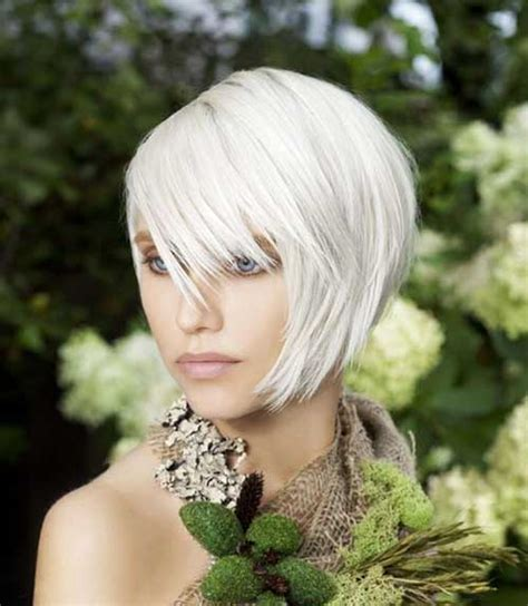 White Hairstyles by White Bob Hairstyles Bob Hairstyles 2018