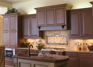 Kbb kitchen studio of naples inc for Best brand of paint for kitchen cabinets with custom wall word art