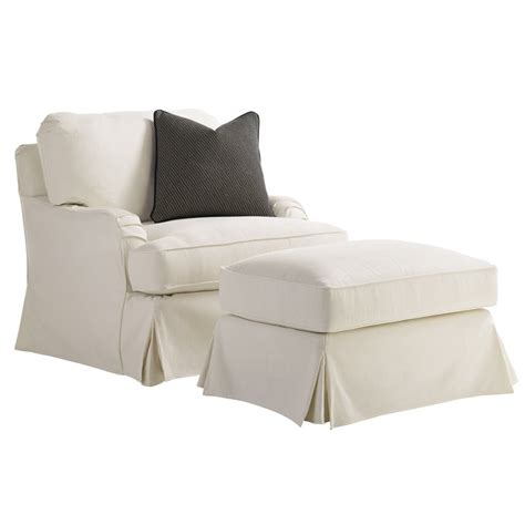 swivel chair slipcover coventry stowe slipcover swivel accent
