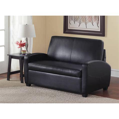 Size Futon by 20 Best Kmart Futon Beds Sofa Ideas