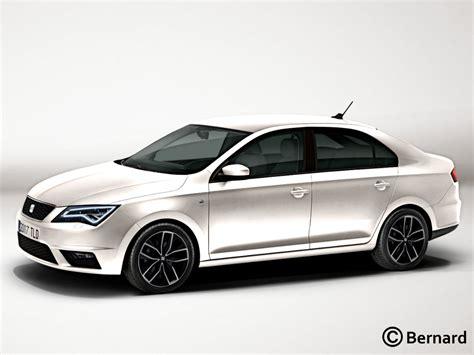 Seat Bolero 330 Bt Concept 50 Images Hd Car Wallpaper
