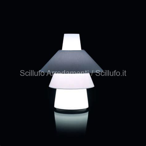 Nemo Cassina Illuminazione by Nemo Cassina Lighting Division