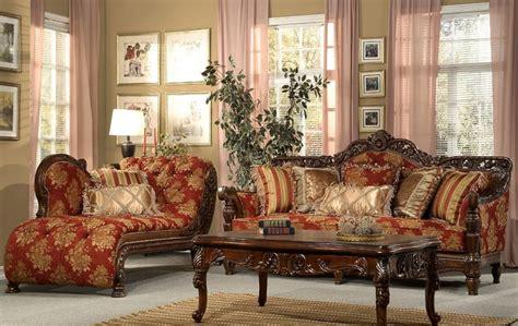 victorian living room sets victorian furniture