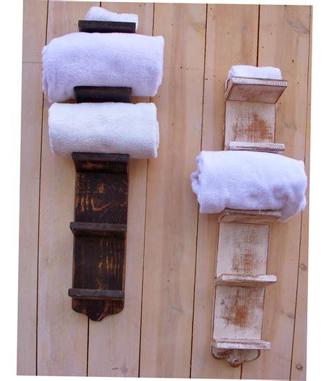bathroom towel design ideas bathroom towel storage ideas creative 2016 ellecrafts