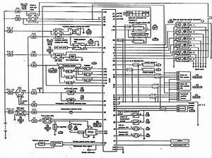 Nissan Gtr Wiring Diagram 41345 Ciboperlamenteblog It