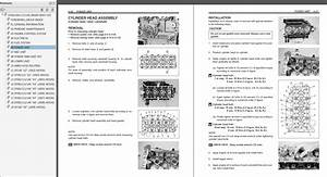Suzuki Df30 Manual